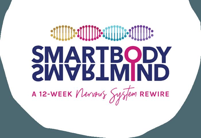 SmartBody SmartMind Logo
